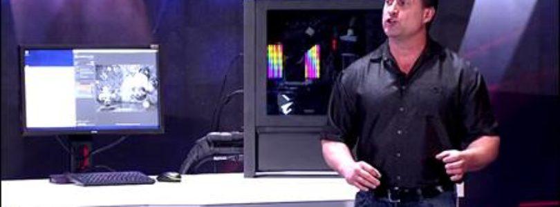 [NEWS] La Scheda Madre XCC-Ready di GIGABYTE Apre Nuove Opportunità per i Processori Multi-Core