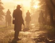 [GUIDA] Red Dead Redemption 2: Accedere ai bonus pre-ordine e ai contenuti dell'edizione speciale