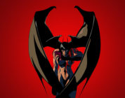 [RECENSIONE] The Devil Lady (Go Nagai) – Serie completa