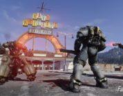 [NEWS] Fallout 76 – Racconti della Virginia West