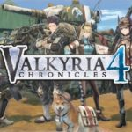 [RECENSIONE] Valkyria Chronicles 4 (PS4)