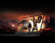 [NEWS] Il primo gaming laptop è firmato MSI