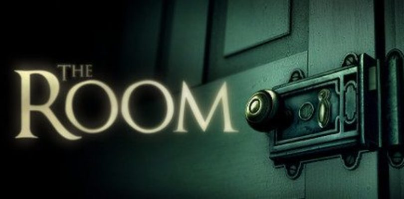 [NEWS] The Room sta per ricevere una versione di Switch