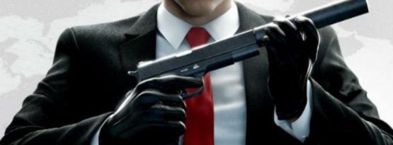 [NEWS] SEAN BEAN SARÀ PROTAGONISTA DELLA PRIMA MISSIONE BERSAGLIO ELUSIVO IN HITMAN 2
