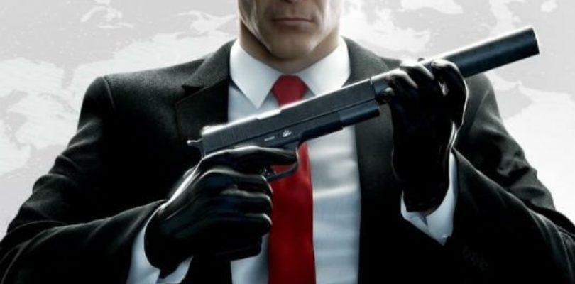 [NEWS] Hitman 2 – Nuovo video mostra gli strumenti a disposizione dell'Agente 47