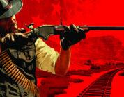 [GUIDA] Red Dead Redemption 2 – Dove trovare Animali leggendari e Pelle di animali