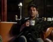 """[Curiosità] Lucifer – In Irlanda spopolano le """"puntelle"""" al personaggio di Tom Ellis"""