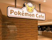 [CURIOSITÀ'] Grande successo per il Pokémon Cafe di Tokyo