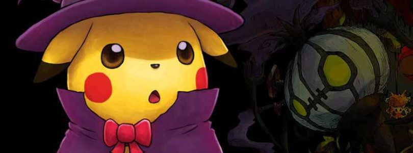 Questo Pokemon conosce il momento esatto in cui morirai