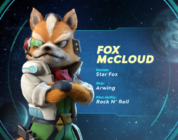 [NEWS] Starlink: Battle for Atlas – Un nuovo trailer mostra Fox McCloud e Mason Rana