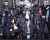 [News] Suicide Squad 2 – James Gunn alla regia?