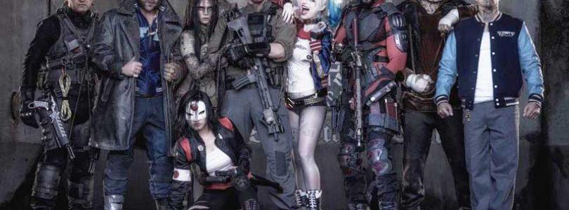 [News] Suicide Squad 2 – James Gunn alla regia?