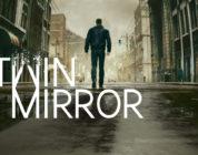[NEWS] Twin Mirror – Svelato il primo trailer di gioco ufficiale