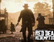 [NEWS] Rockstar mostrerà un Gameplay su Red Dead Redemption 2 domani