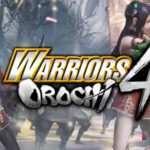[RECENSIONE] Warriors Orochi 4 (PS4)