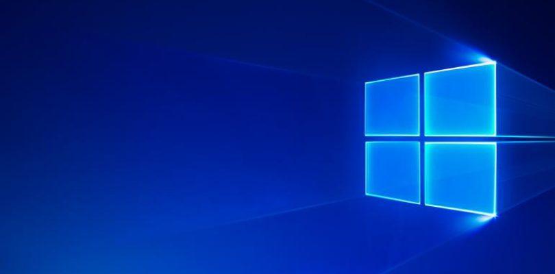 [NEWS] Tutte le maggiori novità sull'aggiornamento per Windows 10 versione 1809 di ottobre