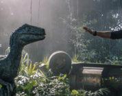 [Curiosità] Jurassic World – 5 piccole curiosità su Il Regno Distrutto