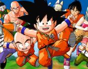[CURIOSITÀ] Fan scelgono i 10 migliori momenti nel manga Dragon Ball
