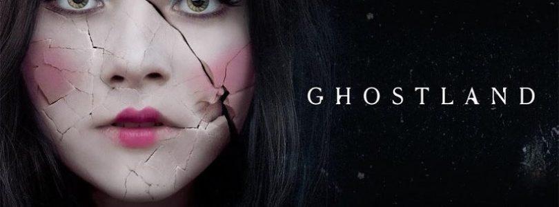 [News] La Casa delle Bambole – Ghostland: dal 6 dicembre al cinema