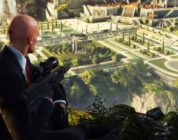 [NEWS] Hitman 2 Gameplay Trailer di lancio ufficiale