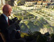 [NEWS] Hitman 2 Gameplay Trailer di lancio ufficiale