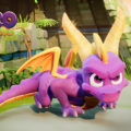 Spyro Reignited Trilogy [RECENSIONE] Spyro: Reignited Trilogy