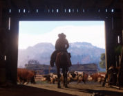 [GUIDA] Easter Egg presente in Red Dead Redemption 2