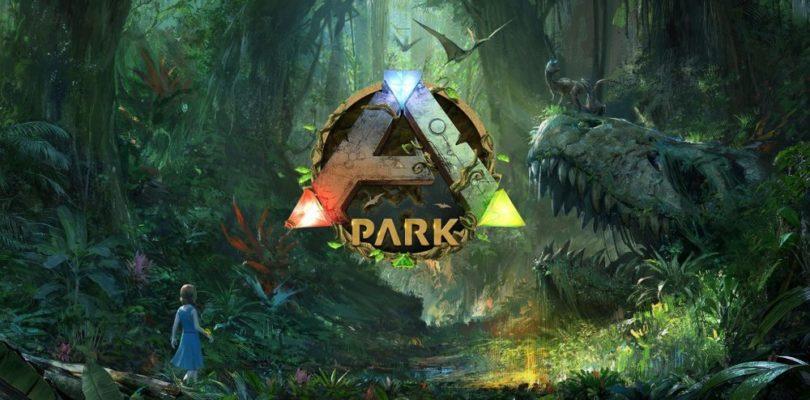 [NEWS] L'edizione fisica di ARK Park PSVR è ora disponibile