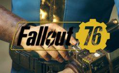 Fallout 76 rimborsi