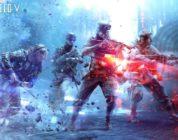 [CURIOSITA'] I requisiti di sistema di Battlefield 5 PC