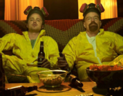 [Curiosità] Breaking Bad – All'asta tre chilogrammi di Meth