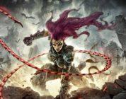[News] Nuovo trailer di Darksiders III Pubblicato da THQ Nordic