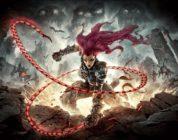 Trailer di lancio darksiders III
