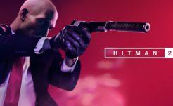 hitman 2 best