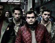 [Recensione] Hooligans – Sotto Copertura