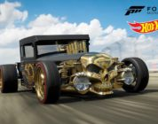 [NEWS] Forza Motorsport 7: Rilasciata la Hot Wheels Anniversary Pack gratuita.