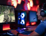 [NEWS] Cooler Master presenta le cuffie gaming MH751 e MH752