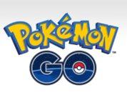 [News] Pokemon Go – La Pietra Sinnoh e i nuovi Raid Boss
