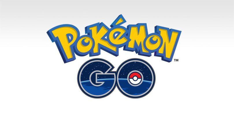 Pokemon Go – A febbraio una nuova migrazione?