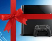 regali di natale videogiochi