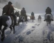 [GUIDA] Mistero nascosto in Red Dead Redemption 2