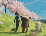 [NEWS] Rilakkuma and Kaoru – Svelati cast, trailer e data di uscita