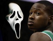 [News] Ghostface – Fun World cita in causa Terry Rozier
