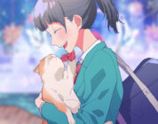 [CURIOSITÀ'] HoneyWorks -Video di storia d'amore tra una ragazza e…