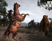 [GUIDA] Cosa fare con la pelle d'Orso Leggendaria in Red Dead 2