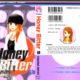 honey bitter manga