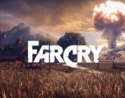[New] Ubisoft dà il via a grandi novità Far Cry ai The Game Awards