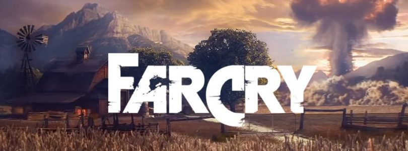 [New] Ubisoft dà il via a grandi novità Far Cry ai The Game Awards