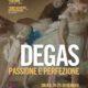 Degas film