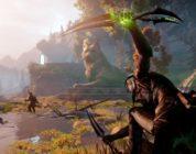 [News] Dragon Age 4 sarà annunciato ai The Game Awards